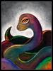 """Snake by <lj user=""""lierre"""">"""