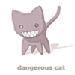 DangerousCat