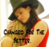 changed4better