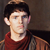 merlin ; what are you talking about?