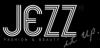 jezzitup userpic