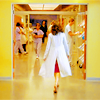 e.: [house md] cuddy - strut your stuff