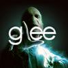 GLEE/HP - Voldie is a GLEEK