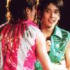 Moriah: Arashi- Sakumiya Whisper