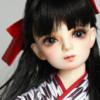 verochan_world userpic