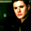 Supernatural: The Devil You Know...