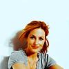 andi: [❤] gillian anderson // hello gorgeous