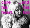 cure_his_heart userpic