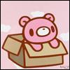annie0111 userpic