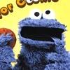 cookiesfactory userpic
