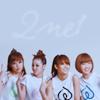 NEW EVOLUTION ★ 2NE1 투애니원