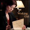 the_scary_kitty: Working Girl