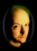 mrwitch userpic