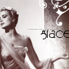 Fashion (Grace Kelly)