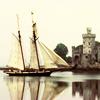 Ship (Ireland)