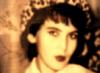payza userpic