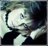 mishelstan1 userpic