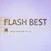 FLASH BEST