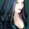 amelia_g userpic