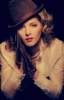 olya_kolibry userpic