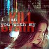 lethal brain