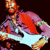 [music] jimi: the wind cries mary