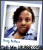 youngbribree userpic