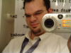 vanderelzen userpic