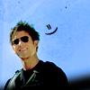 Lou: sga - john smile