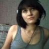jiepy4u userpic