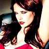 Eva Green Fan Community