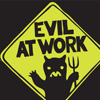 evil@work