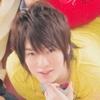 risu_chii userpic