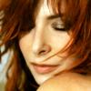 alissee userpic