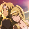 FMA Ed-Win FMA B Love