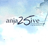 anja25ive: SPN Jenson - buttom