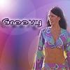 hummingfly67: Farscape Aeryn groovy