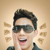 2PM > Taec goes OMG