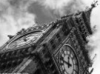 londonnites userpic