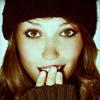 epic_sunshine: ragazza