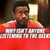 [lev] hardison :: no one listens