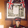 uk, paul mccartney, newspaper