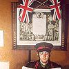 uk, paul mccartney, newspaper