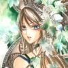 misericordemika userpic