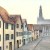 town (street)