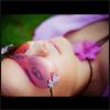 make_up_ur_life