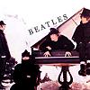 Sarah: Beatles Piano