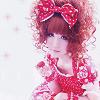 sui_sweet