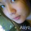 saphyro userpic