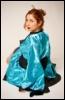 geishaturn